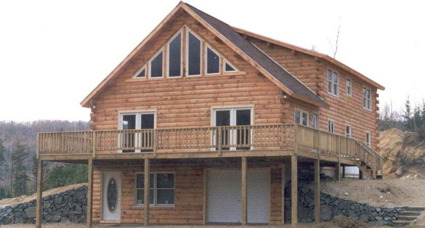 Log Home Kits Texas Fabulous Cabin Builders Timber
