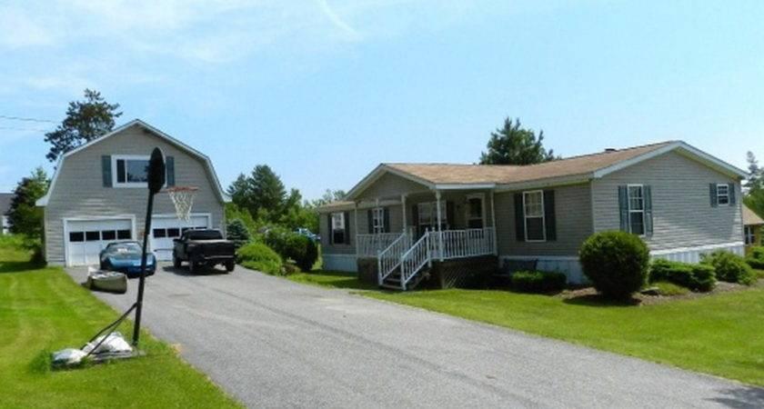Log Homes Sale Missouri Manufactured Cabins Texas