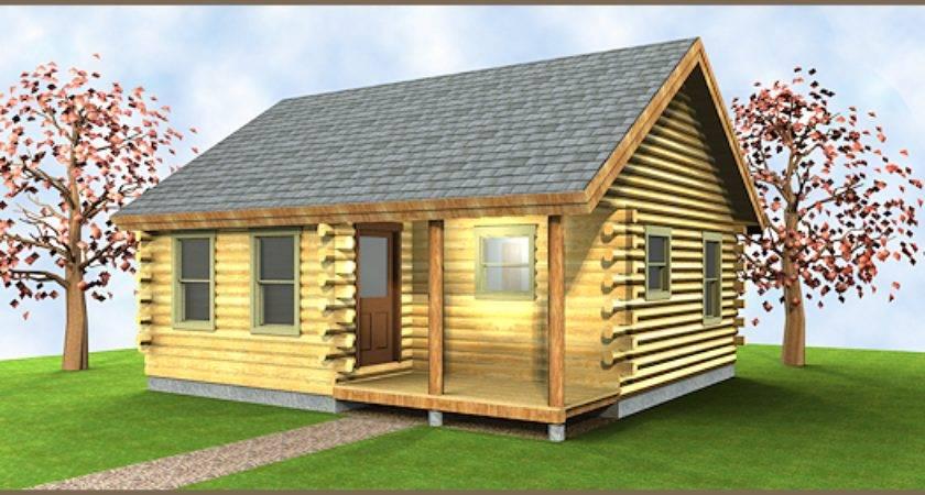 Log Homes Since Custom Home Floor Plans