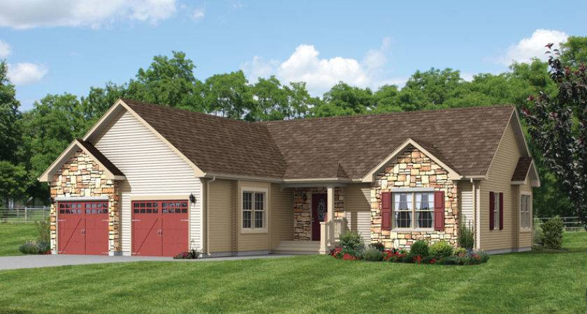 Log Modular Home Indiana Bestofhouse