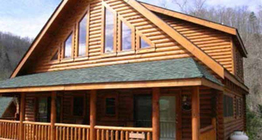 Log Siding Springfield Missouri
