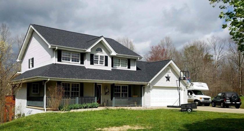 London Houses Sale Laurel County