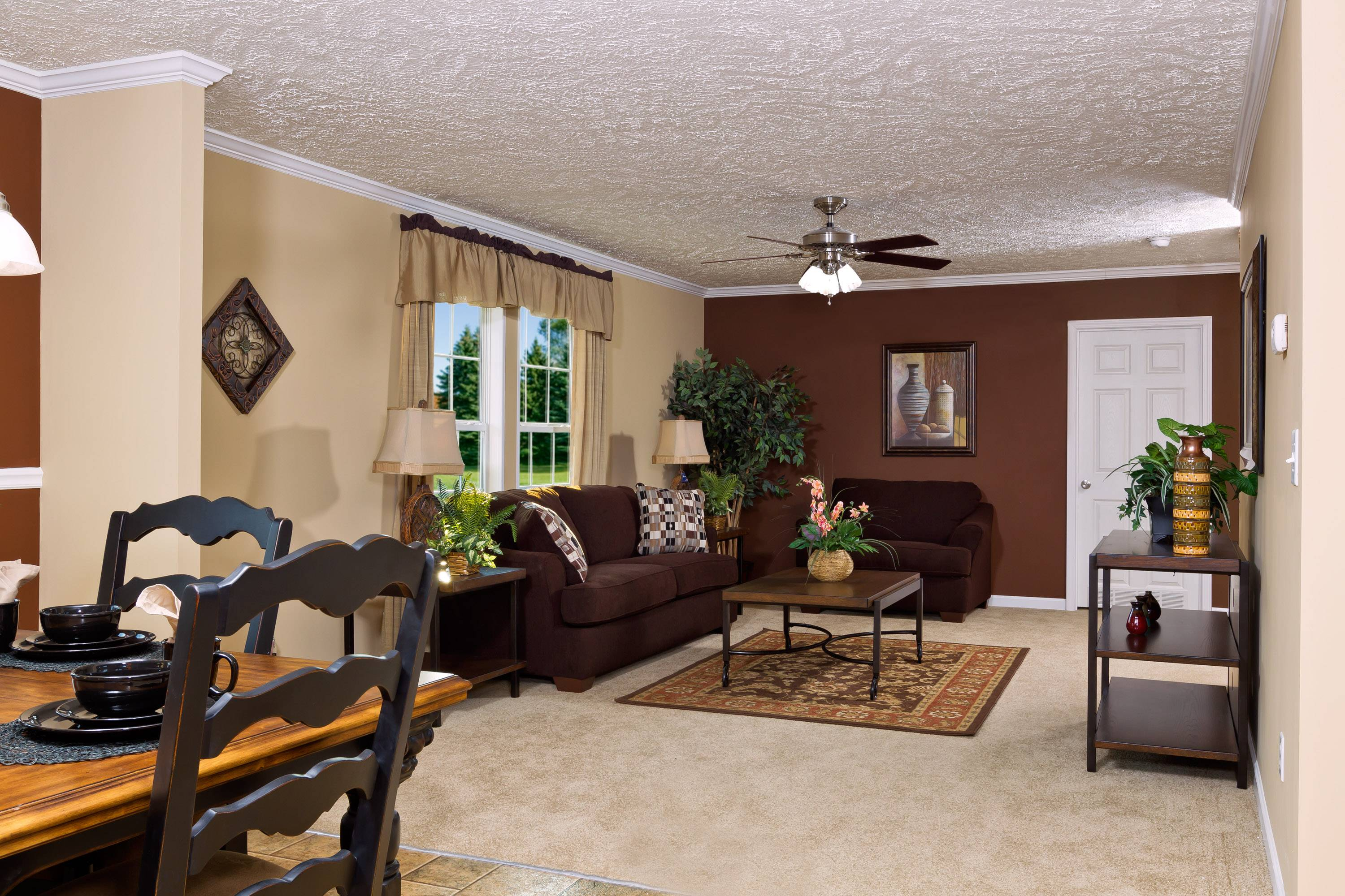 London Kentucky Mobile Home Dealers