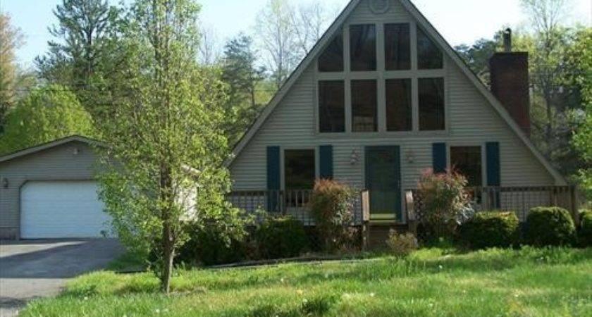 London Kentucky Reo Homes Foreclosures