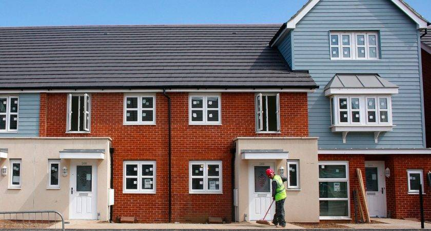 London Property Market Home Prices Analysis Rics Cml