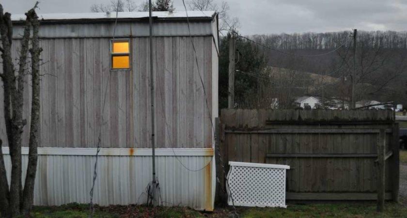 Look Berkshire Hathaway Response Mobile Home