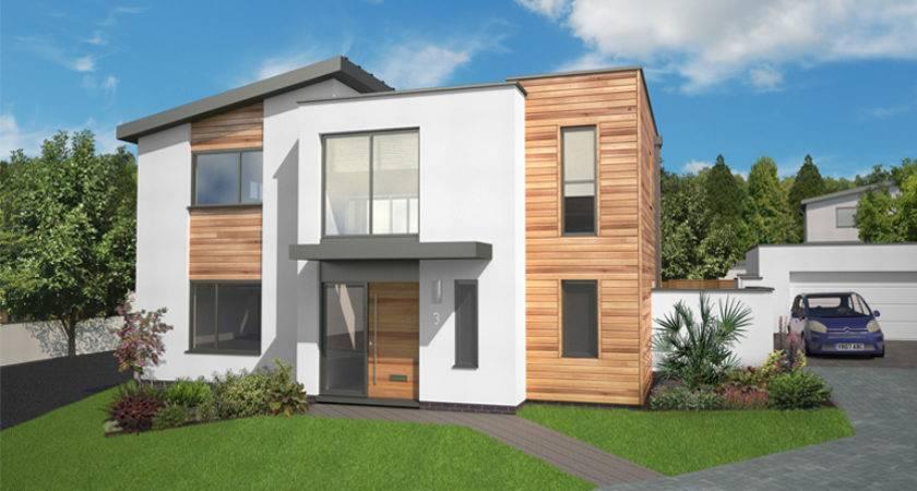 Look New Homes Sale Ocean Garden Realty