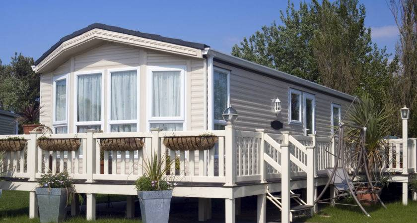 Looking Buy Manufactured Home Things Should Know