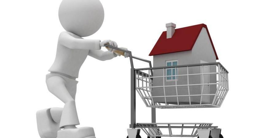 Looking Buy Real Estate