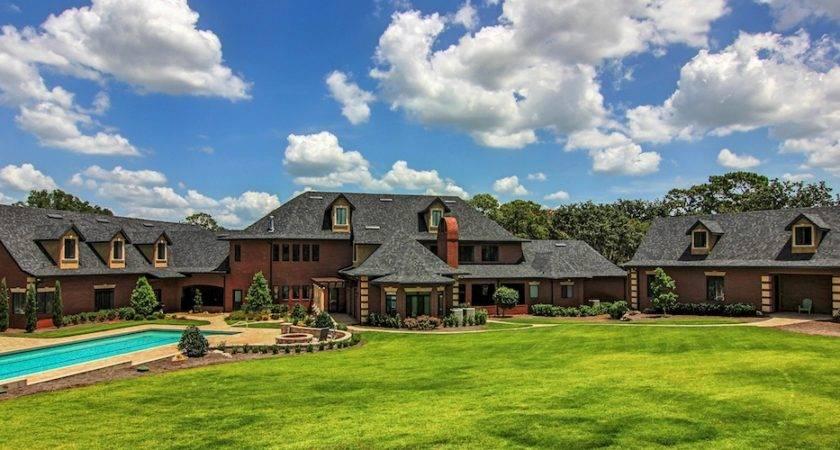 Looking Huge Homes Sale Florida Look