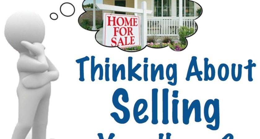 Looking Sell Your Home Then Look Further Than Relief
