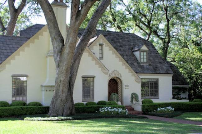 Los Robles Historic Tallahassee Neighborhood Resources Real Estate