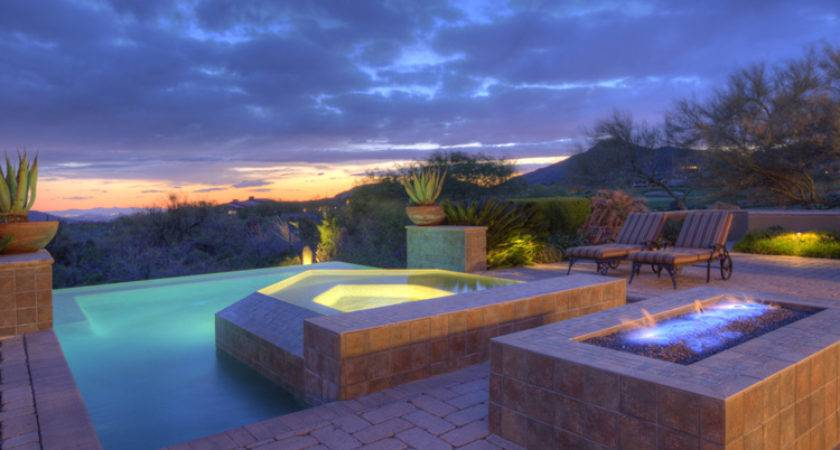 Lost Star Homes Sale Desert Mountain Real Estate