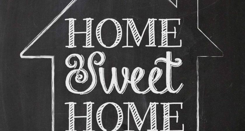 Lostbumblebee Home Sweet Freebie