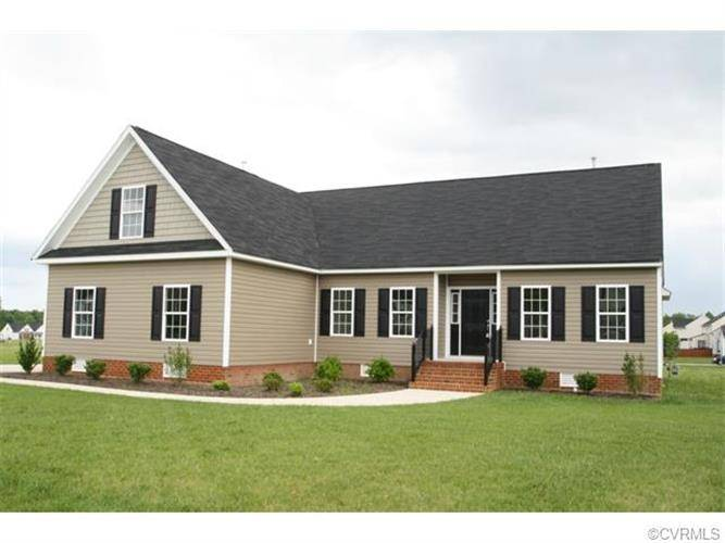 Lot Acre Find Similar Listings Chester