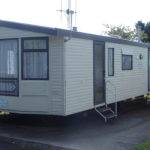 Lot Before Buy Both Used Manufactured Mobile Homes Sale