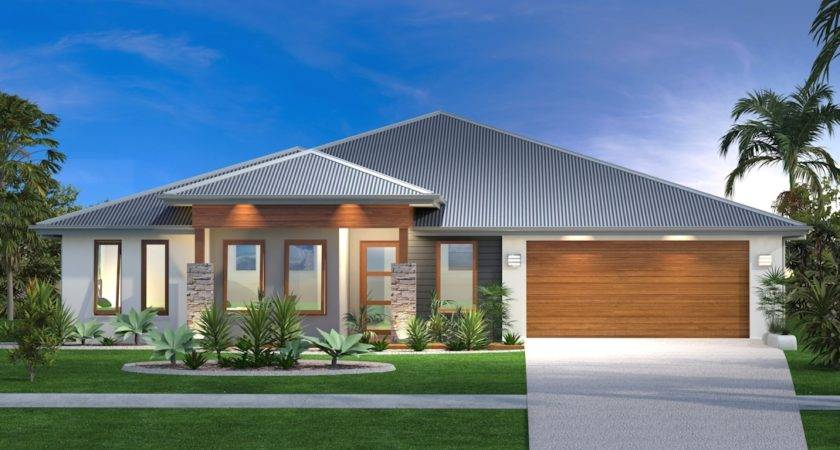 Lot House Land Package Sydney West