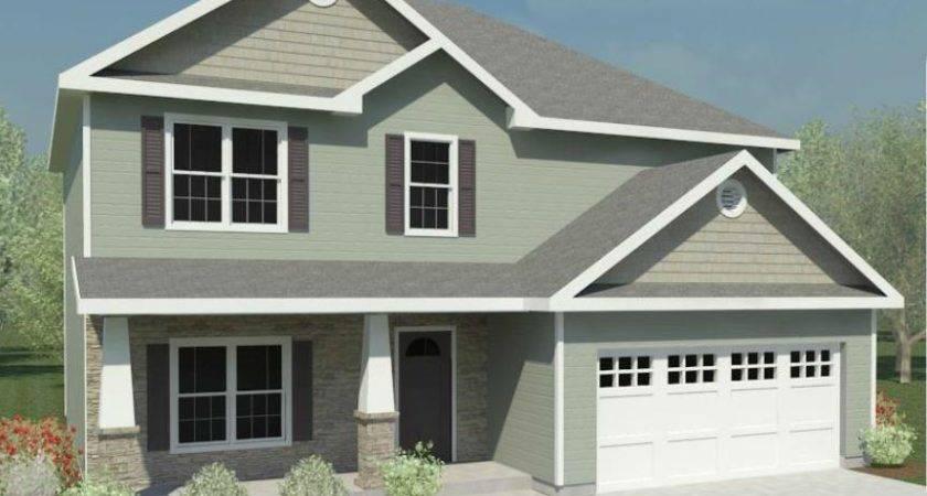 Lot Oakwood Drive Winterville Single Home Property