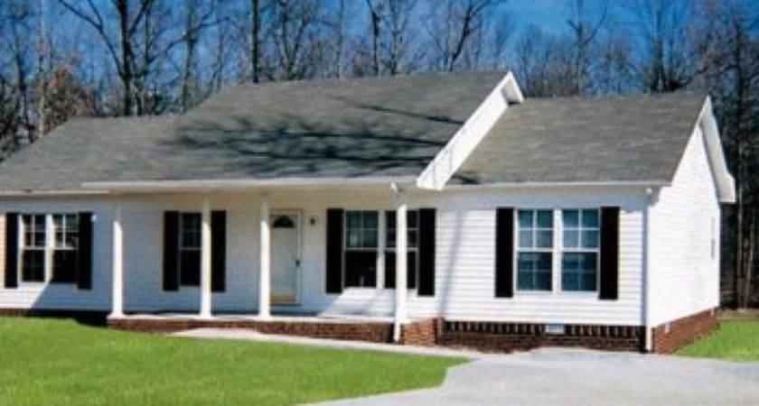 Louisiana Manufactured Homes Photos Bestofhouse
