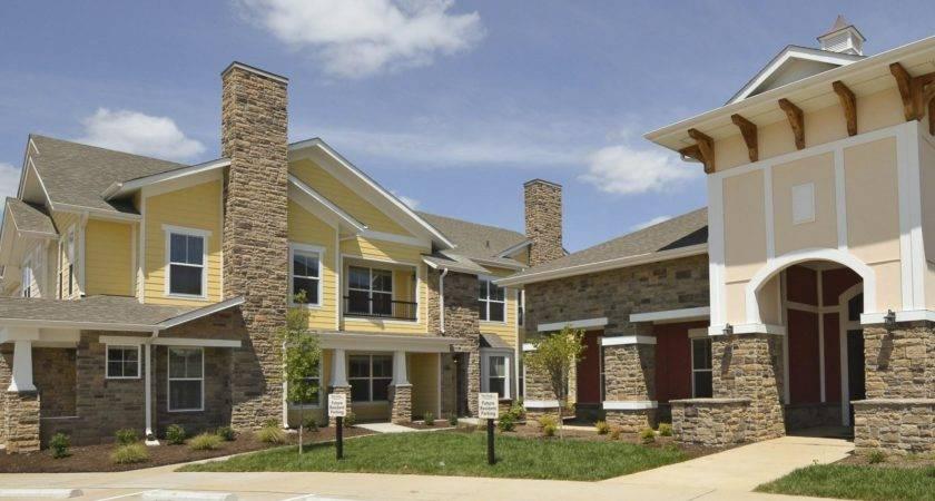 Louisville Apartments Rent Rentals Trulia