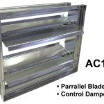 Louvers Vents Grilles Hvac Industry Air