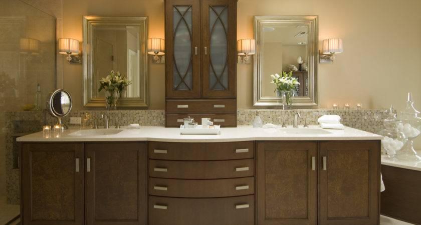 Lovable Classic Bathrooms Decoration