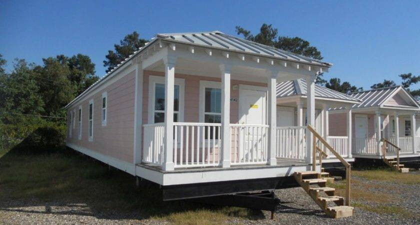 Love Mema Cottages They Pretty Cheap Single Wide Trailers