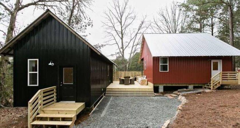 Low Cost Rural Studio Homes Aspire Built