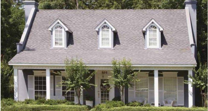 Low Country House Plans Style Pinterest