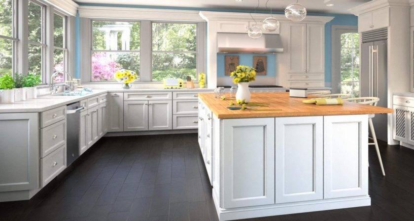 Lowes Kitchen Designer Salary Oak Pantry