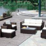 Lowes Patio Furniture Sale Clearance Covers