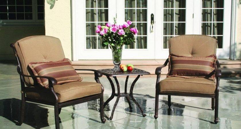 Lowes Patio Furniture Sale Clearance Sets