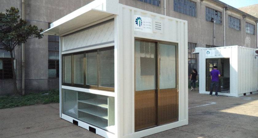 Lowes Prefab Homes Their Products