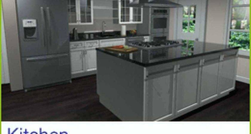 Lowes Virtual Kitchen Designer Snapjaxx