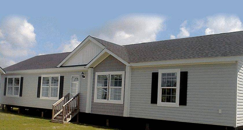 Lowest Price Intimidator Bdrm Eastern North Carolina