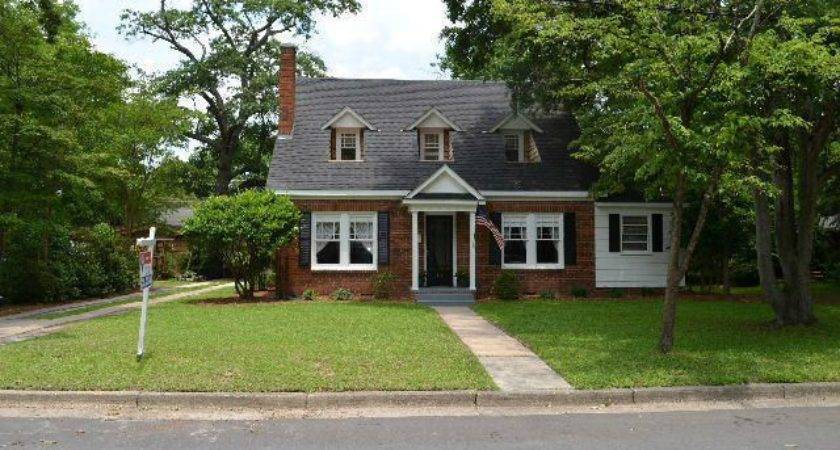 Lumberton Home Sale