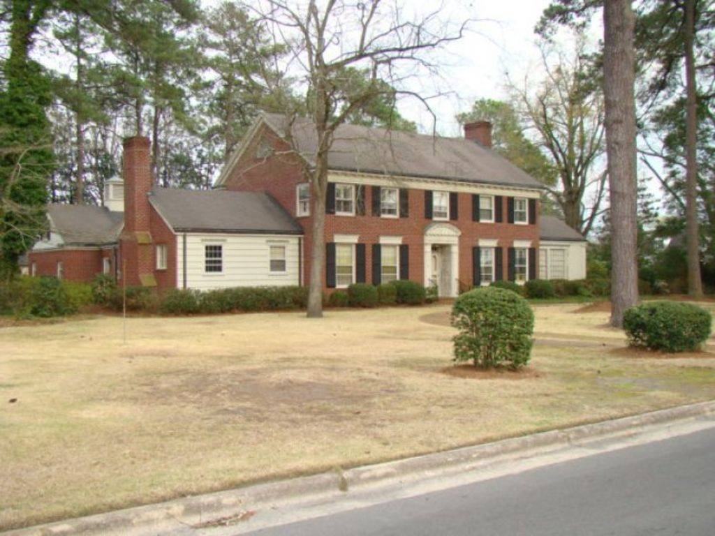 Lumberton Houses Sale House Auctions Robeson County