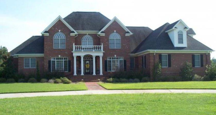 Lumberton Luxury Homes Sale Zillow