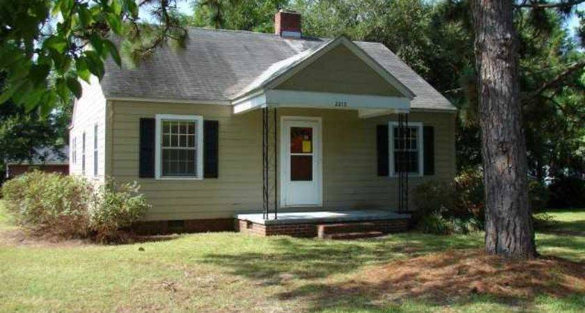 Lumberton North Carolina Fsbo Homes Sale