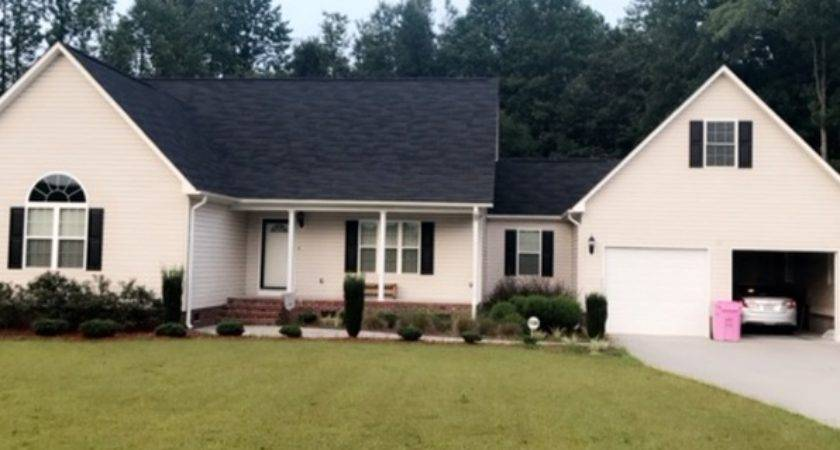 Lumberton Real Estate Homes Sale Zillow