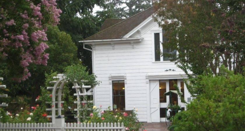 Luther Burbank Home Gardens Santa Rosa California Reviews
