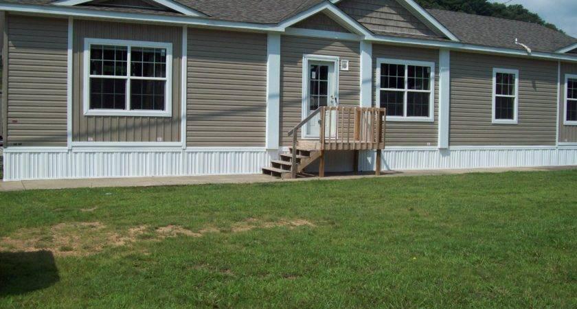 Luv Homes Ivel Bestofhouse