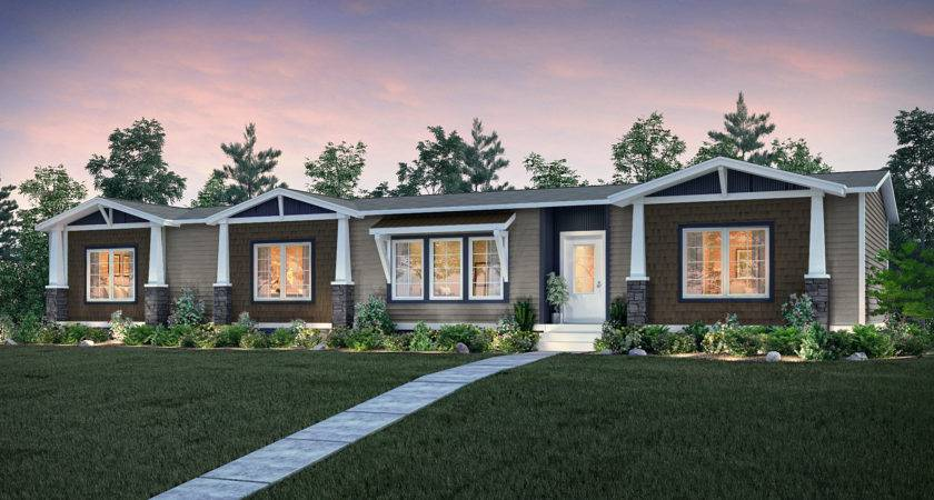 Luv Homes Ivel