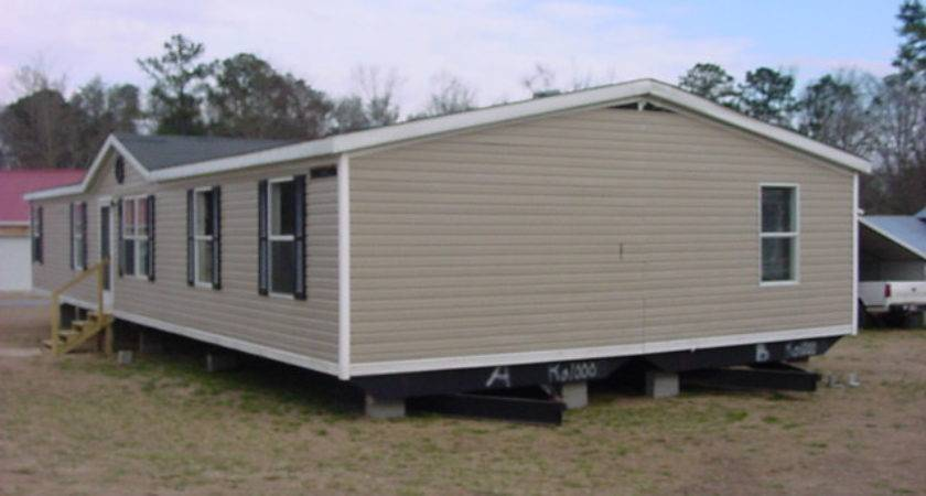 Luxury Cheap Used Double Wide Mobile Homes Consider