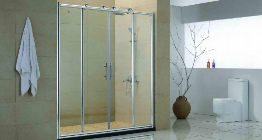 Luxury Dining Room Ideas Bathroom Shower Designs