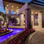 Luxury Home Boboli Henderson Youtube
