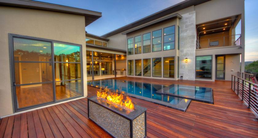 Luxury Home Ranch Brokerage Firm Koehler Real Estate Joins San
