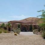 Luxury Homes Mesquite