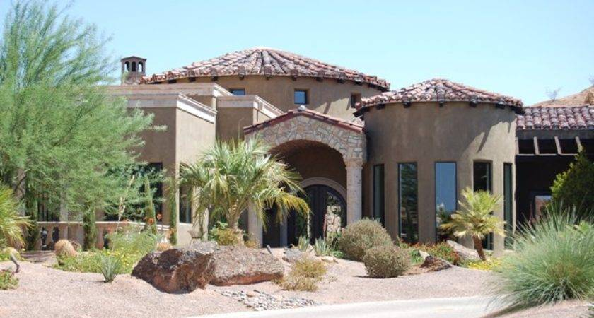 Luxury Homes Mesquite