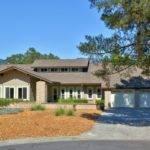Luxury Homes Real Estate Sonoma Napa Sale